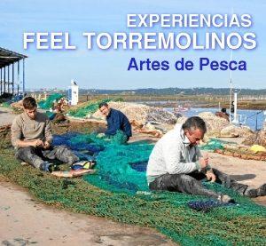 FEEL TORREMOLINOS